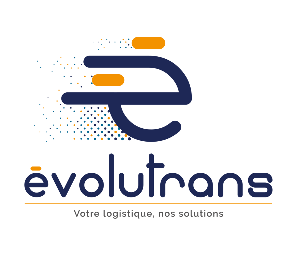 Logo Evolutrans