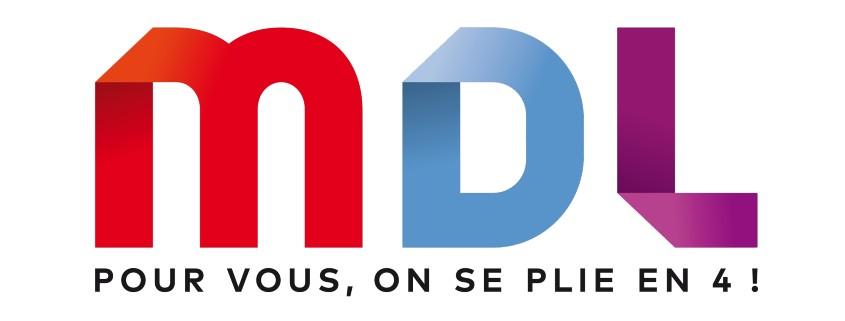 Logo MDL 845x321