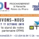 MDL au Top Transport Europe avec OTMS