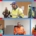 MDL pot agents de quai et conducteurs adhérents Volupal